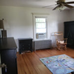 2 bed br1