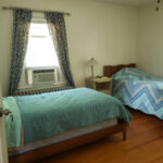 2 bed br2